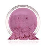 freshMinerals - Mineral loose eyeshadow, Purple Rain Минеральные рассыпчатые тени - 1.5 gr (ref.905667)