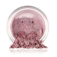freshMinerals - Mineral loose eyeshadow, Sunset Минеральные рассыпчатые тени - 1.5 gr (ref.905660)