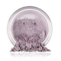 freshMinerals - Mineral loose eyeshadow, Violet Минеральные рассыпчатые тени - 1.5 gr (ref.905662)