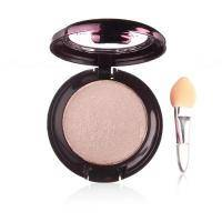 freshMinerals - Mineral pressed eyeshadow, Tears Минеральные компактные тени - 1.5 gr (ref.905607)