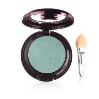 freshMinerals - Mineral pressed eyeshadow, Wondering Eyes Минеральные компактные тени - 1.5 gr (ref.905601)