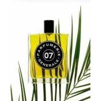 Parfumerie Generale 07 Cologne Grand Siecle - туалетная вода - 50 ml