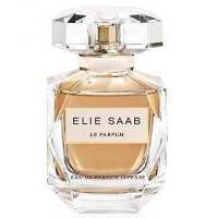 Elie Saab Le Parfum Eau de Parfum Intense - парфюмированная вода - 50 ml