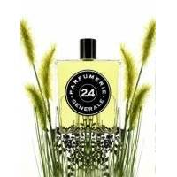 Parfumerie Generale PG24 Papyrus de Ciane - туалетная вода - 100 ml