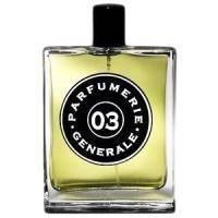 Parfumerie Generale 03 Cuir Venenum