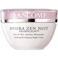 Lancome - Face Care Hydra Zen Neurocalm - 50 ml (ночной)