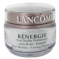 Lancome - Renergie Cream - 50 ml