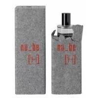 Nu Be Hydrogen [1H] - парфюмированная вода - 100 ml TESTER