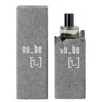 Nu Be Lithium [3Li] - парфюмированная вода - 100 ml