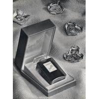 Jacques Fath Canasta Vintage - парфюм (духи) - 5 ml (флакон опечатан)