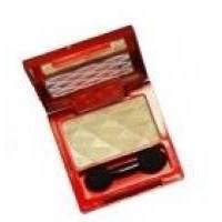 Тени для век Victoria Shu - Dream Diamond №601 - 2 g (16514)