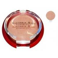 Victoria Shu - Румяна компактные Dream - №107 - 3.3 g (16302)