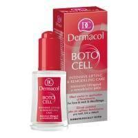 Dermacol Botocell Уход-лифтинг интенсивный ремоделирующий Intensive Lifting & Remodelling Care - 30 ml (1752)