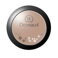 Dermacol Пудра Компактная Минеральная Mineral compact powde № 03 - 8.5 gr (4258)