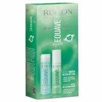Revlon Professional - Equave Ib Volumizing Love Box Подарочный Набор Для Ухода За Тонкими Волосами