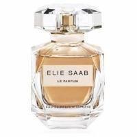 Elie Saab Le Parfum Eau de Parfum Intense - парфюмированная вода - 30 ml