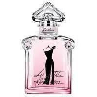 Guerlain La Petite Robe Noire Couture - парфюмированная вода - 50 ml