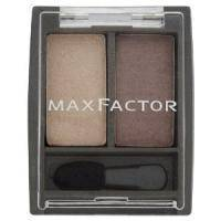 Тени для век двойные Max Factor - Colour Perfection №420 Supernova Pearls - 4.8 g