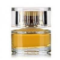 Boucheron B - духи - 7.5 ml