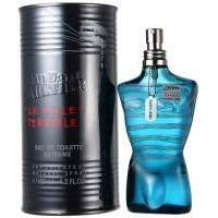 Jean Paul Gaultier Le Male Terrible Extreme - туалетная вода - 75 ml