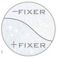 Vipera - пудра рассыпчатая № 123 - 3 g