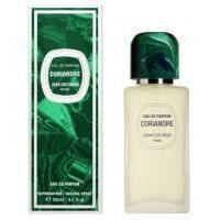 Jean Couturier Coriandre - парфюмированная вода - 100 ml
