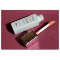 Christian Dior - Корректор для контура глаз Hydra Life BB Eye Cream №02 Luminous Peach - 6 ml