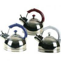 Maestro - чайник Rainbow объем 3.5 л (арт. МР1310)