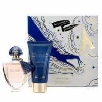 Guerlain Shalimar Parfum Initial - Набор (парфюмированная вода 40 + лосьон-молочко для тела 75)