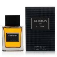 Balmain Carbone de Balmain Pour Homme - туалетная вода - 40 ml