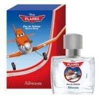 Admiranda - Туалетная вода для мальчиков Planes - 50 ml (арт. AM 71843)