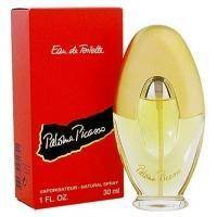 Paloma Picasso - туалетная вода - 50 ml