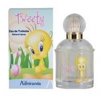 Admiranda Tweety - туалетная вода - 50 ml (арт. AM 78004)