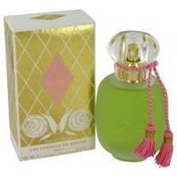 Les Parfums de Rosine Roseberry - парфюмированная вода - 50 ml