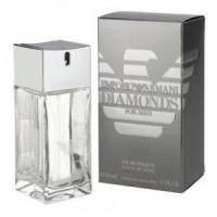 Giorgio Armani Emporio Armani Diamonds for Men - туалетная вода - 20 ml