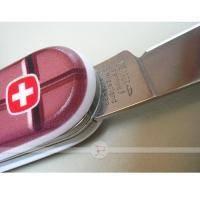 Wenger - Армейский нож Special design (арт. 1.10.09.910)