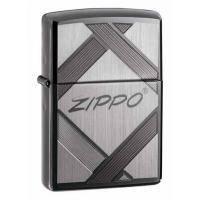 Зажигалка Zippo - Unparalleled Tradition (20969)