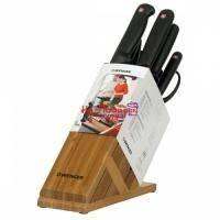 Wenger - Набор Ножей кухонных Grand Maitre (арт. 3.10.243)