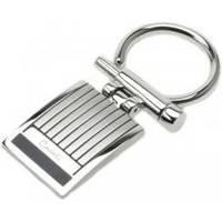 Caseti - Брелок для ключей (CAA30011 (4))