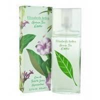 Elizabeth Arden Green Tea Exotic - туалетная вода - 100 ml