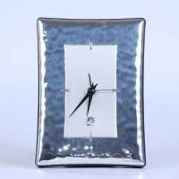 Pierre Cardin - Часы-будильник linea Brigitte 7 x 10 cm (арт. PC5130/5)