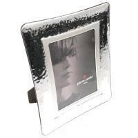 Pierre Cardin - Зеркало-фоторамка Brigitte 14 x 19 (арт. PC5130/3)