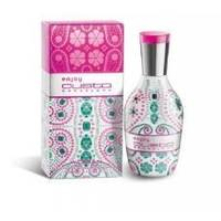 Custo Barcelona Enjoy Woman - туалетная вода - 30 ml