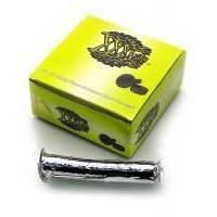 Уголь для кальяна - Уголь в таблетках упаковка 100 таблеток (арт. 20360)