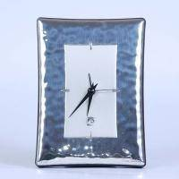 Pierre Cardin - Часы-будильник linea Brigitte 07 x 10 см (арт. PC5130/5)