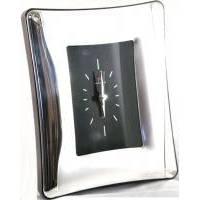 Pierre Cardin - Часы Angely 10 x 14 см (арт. PC5131/6)