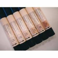 Shiseido - Корректор для области вокруг глаз Sheer Eye Zone Corrector № 102 Light - 3.8 ml