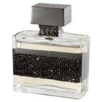 M. Micallef Jewel for Him - парфюмированная вода - 100 ml TESTER