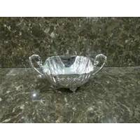 Lessner - Silver Collection Сахарница (арт. ЛС99140)