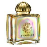 Amouage Fate For Women - парфюмированная вода - 100 ml TESTER